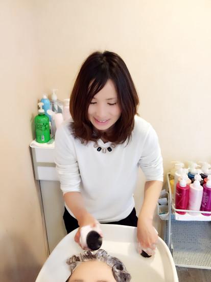 image1 - コピー (2)