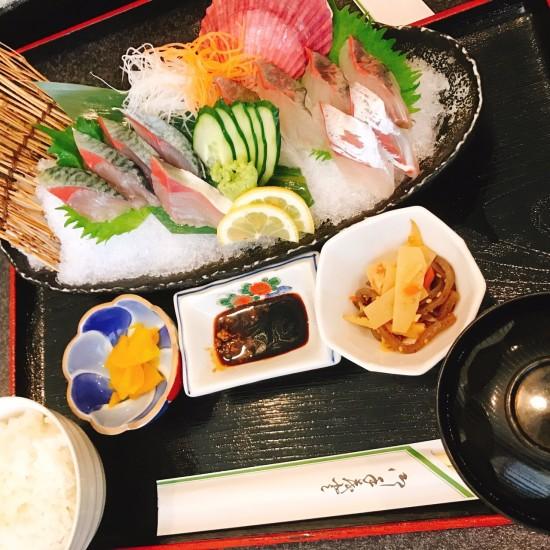 blog用✨旅行✈︎_170526_0013