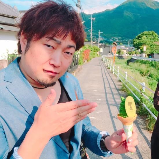 blog用✨旅行✈︎_170526_0017