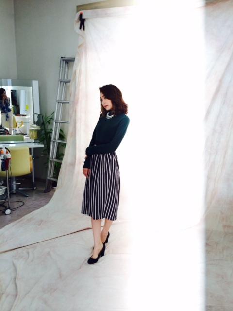 秋撮影2014
