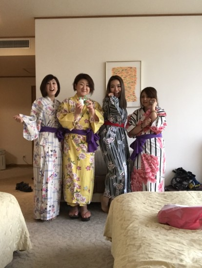 blog用✨旅行✈︎_170526_0003